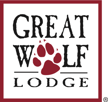 Great Wolf Lodge Leap Year Promotion $29 Per Person, Per Night (Travel April-May 2020) - Book by Feb 29, 2020