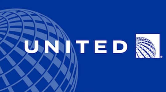 [Travel News] United Airlines International Flights Updated March 21, 2020