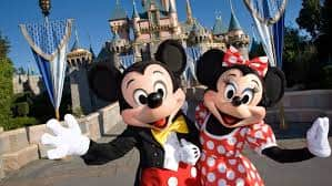 [Travel News] Disneyland So Cal Resident 3-Day Tickets That Was For $67 Per Day & Child Ticket Offer Now Extended For Use THRU Dec 2021