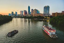 Los Angeles to Austin TX or Vice Versa $26 OW or $51 RT Nonstop Airfares on American Airlines BE (Travel August - December 2020)