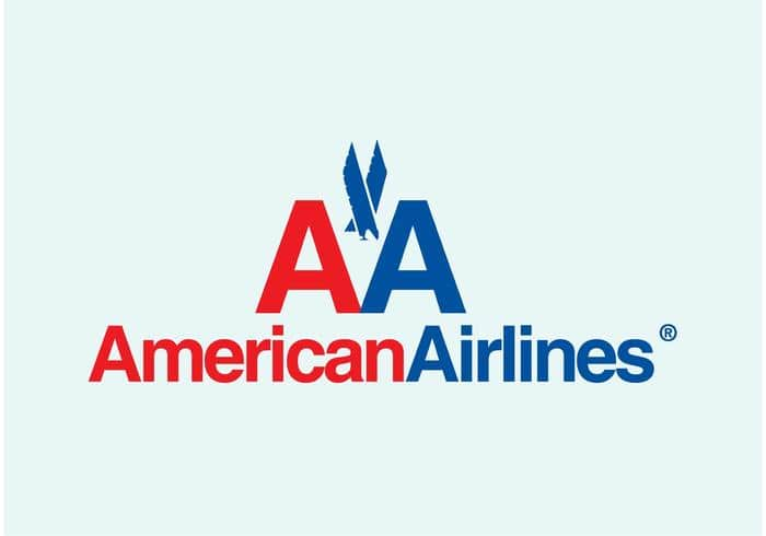 Baltimore to Dallas or Vice Versa $26 OW or $51 RT Nonstop Airfares on American Airlines BE (Travel August - December 2020)