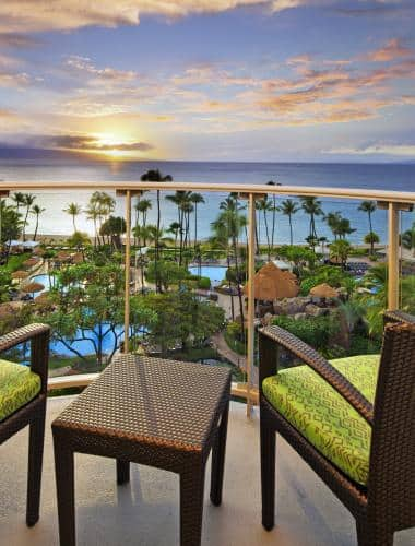 Ft Lauderdale or Tampa to Hawaii in the $460s RT Airfares on United Airlines BE (Flexible Ticket Travel August - December 2020)