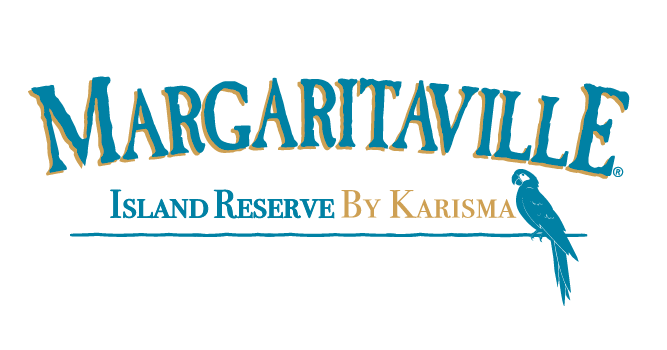 [Cancun, Mexico] Margaritaville Island Reserve Riviera Cancun Opening Rates Up To 65% Savings + Resort Credit / Bonuses - Book by July 31, 2020