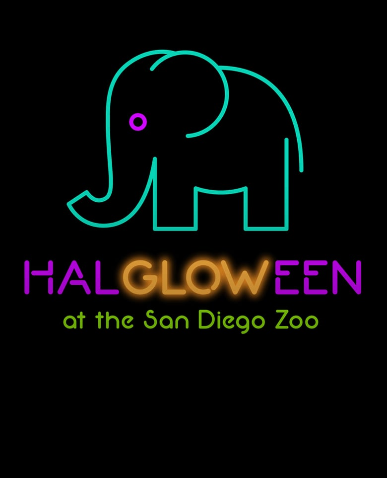 San Diego Five Free Kids Admission To San Diego Zoo For Month Of October With Adult