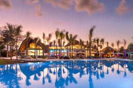 Club Med Vacations Flash Sale BOGO Night For Travel Thru November - Book By April 20, 2021