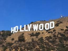 Ft Lauderdale to Los Angeles or Vice Versa $85 RT Nonstop Airfares on JetBlue Airways Blue Basic (Travel May 2021)