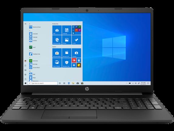 HP: HP Laptop 15t-dw300 i5 11th gen / 8GB / 256GB @ 9.99 + Free Shipping