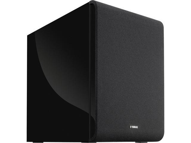 Yamaha MusicCast Subwoofer: $230 & $60 gc