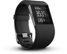 Fitbit Black Friday Deal - Nearly All Models on Sale