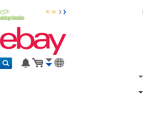 Today Only Extra 10 Of Fashion And Beauty On Ebay December 11th