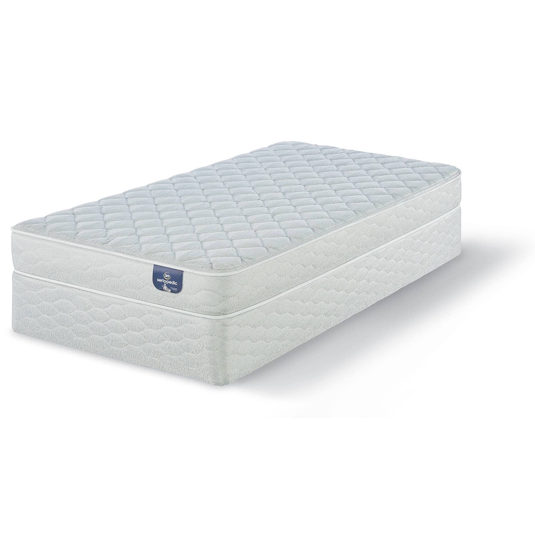 memory twin foam signature sears mattress sleep ideas for serta big bedroom ebay gel clean lb