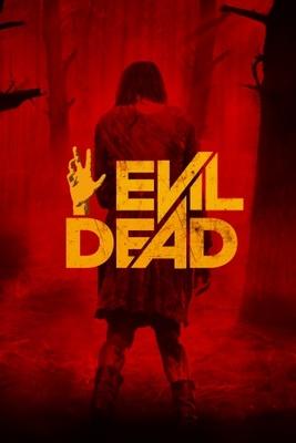Sony (via FanFlix) is doing 5 for $25 Halloween movie bundle.