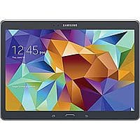 Staples Deal: Samsung Galaxy Tab S 10.5 16 GB - $300+tax at Staples in-store