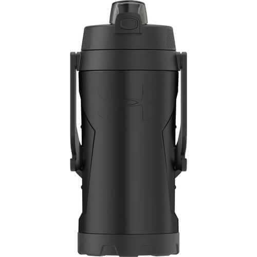 Under Armour Stainless Steel 2L Hydration Bottle - $29.98