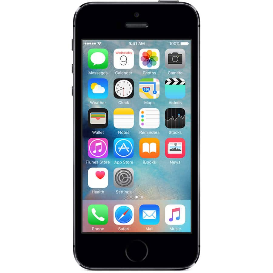 15 product ratings - Apple iPhone 6 - 32GB - Space Gray (Verizon Prepaid) W/ New Activation $40 Plan $ Trending at $ Trending price is based on prices over last 90 days.