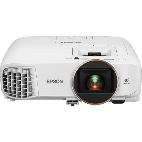 Epson - Home Cinema 2150 1080p Wireless 3LCD Projector  + $50 eGift Card $699