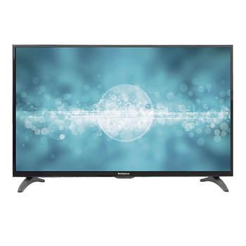 "50"" Westinghouse WE50UJ4018 4K Smart TV $199"