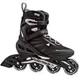 Men's Inline Skates - Lowest price ever on certain sizes - 32.30 $32.3