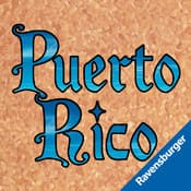 Apple iTunes Deal: Puerto Rico HD for iOS on iPad Only - For Sale @ .99