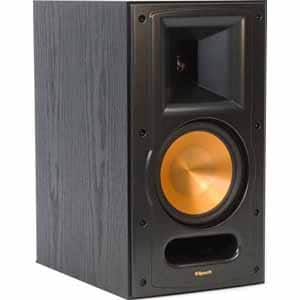Klipsch RB-61 II (Pair) Bookshelf Speakers - $199 - Fry's (Can order for shipping)