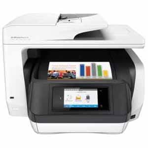 HP OfficeJet Pro 8720 All-In-One Ink Printer - $109 FS + Get Additional $50 Fry's Gift Card if Bought In Store