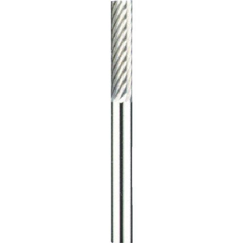 Dremel 9901 Tungsten Carbide Cutter - $3.99 FSSS - Amazon