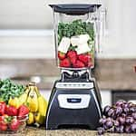 Blendtec Classic 570 Blender with Wildside + Jar -  $250 costco  7/9/15-8/2/15