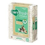 CareFRESH Complete Ultra Small Pet Bedding 25.7L petsmart.com also B&M $13  FS over $49 or with Shoprunner