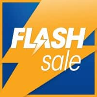 PSN Flash sale; The Division 2 for $49.79, Assassin Creed Odyssey $19.79+more
