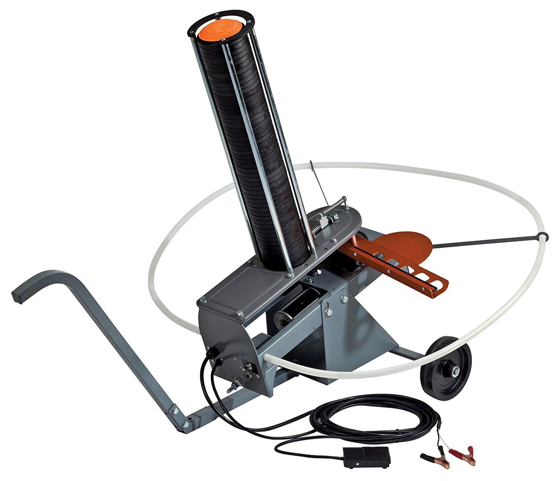 GUNS - Champion WheelyBird Auto-Feed Trap $205.99 Shipped @ Amazon