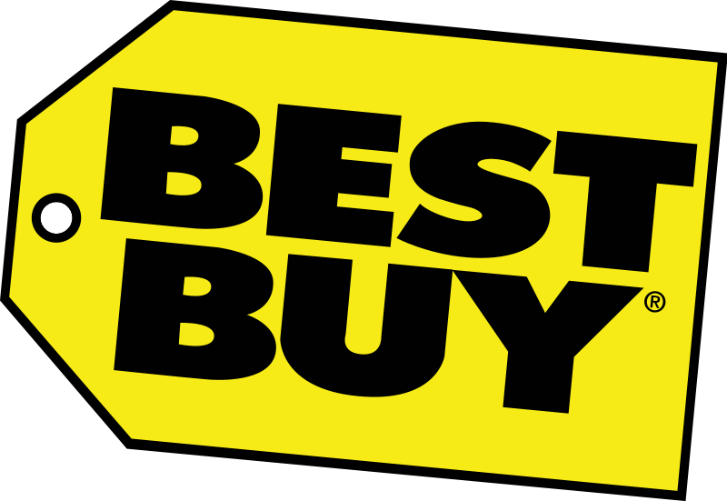 FREE $100 Best Buy gift card w/ 24 month agreement on iPhone 7 ...
