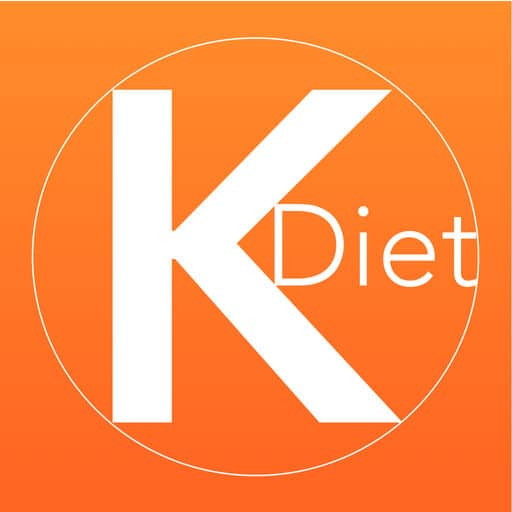 Keto Diet App iOS - Keto Recipes FREE FOR ONE WEEK - normally $9.99