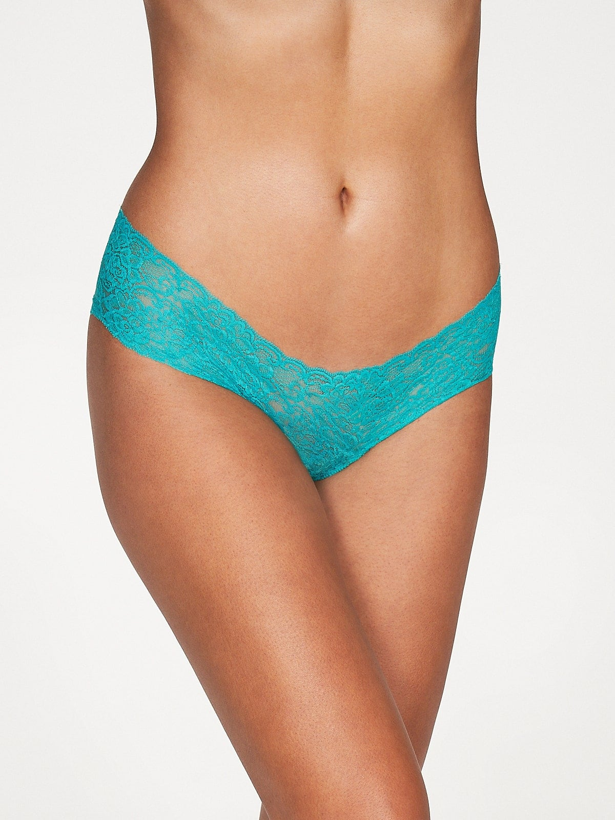 Panties from $4.47 & Free Shipping - Frederick's of Hollywood