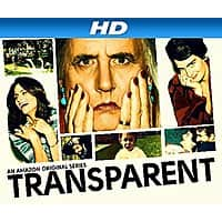 Amazon Deal: Heads up Amazon Original Series | Transparent Season 1 will be free on 01/24/15 only | No Prime required