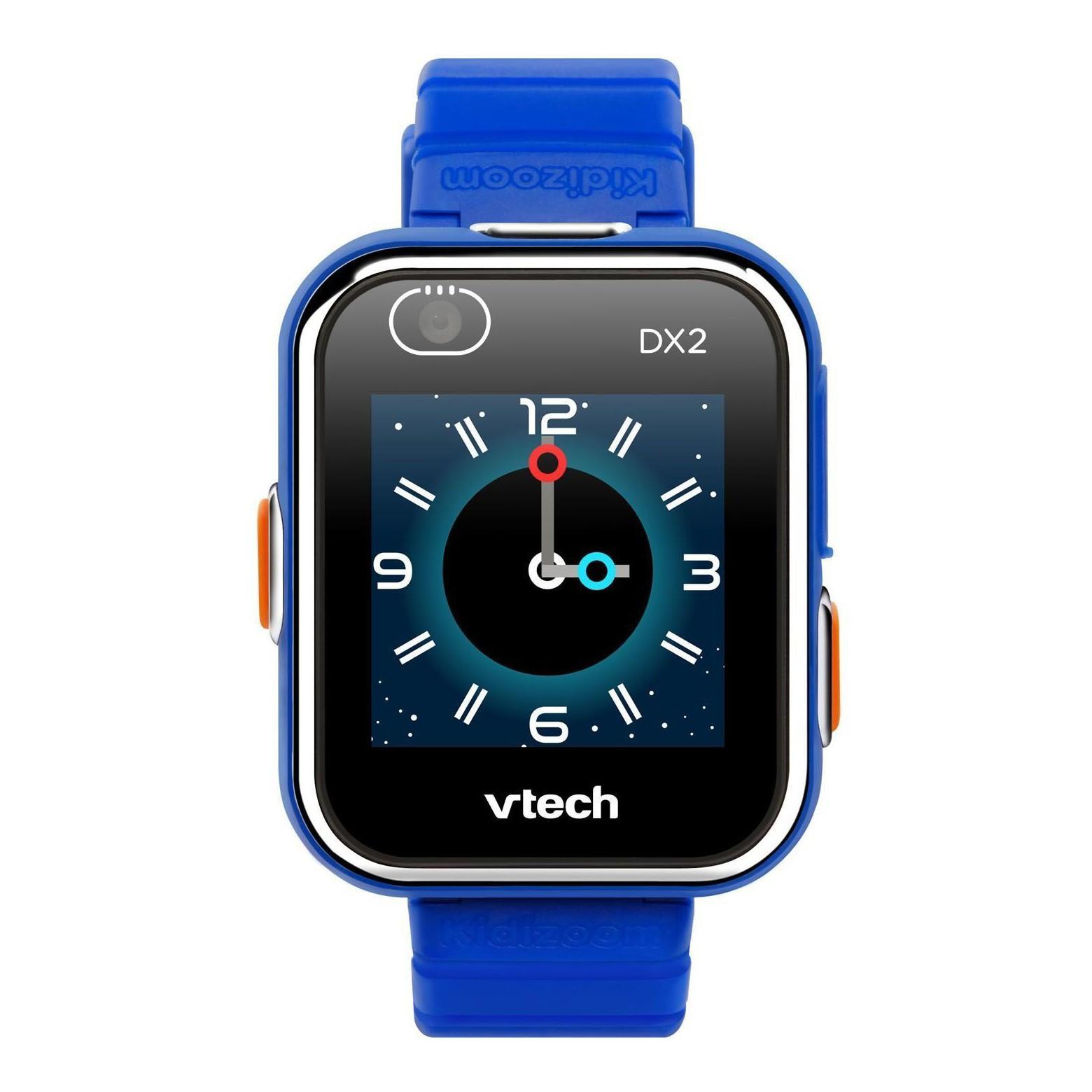 Vtech Kidizoom Smartwatch 2 . 35@walmart, $36 @ Target