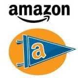 $10 for each Amazon Student Referral