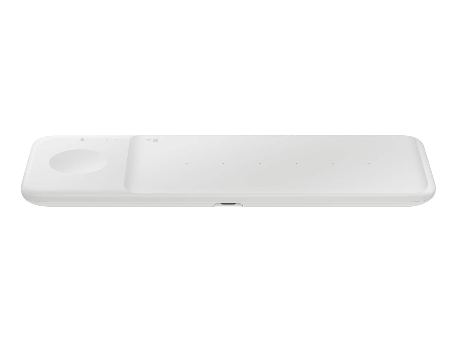 Samsung Wireless Charger Trio (White) - $44.99 with EDU/EPP Discount