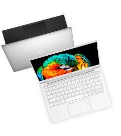 Dell Outlet XPS deals: XPS 9380, i7-8665U, 16GB LPDDR3, 256GB SSD: $826.56 .. with i7-8565U, 16GB LPDDR3, 512GB SSD: $849 .. XPS 7390, i7-10710U, 16GB LPDDR3, 256 SSD: $838