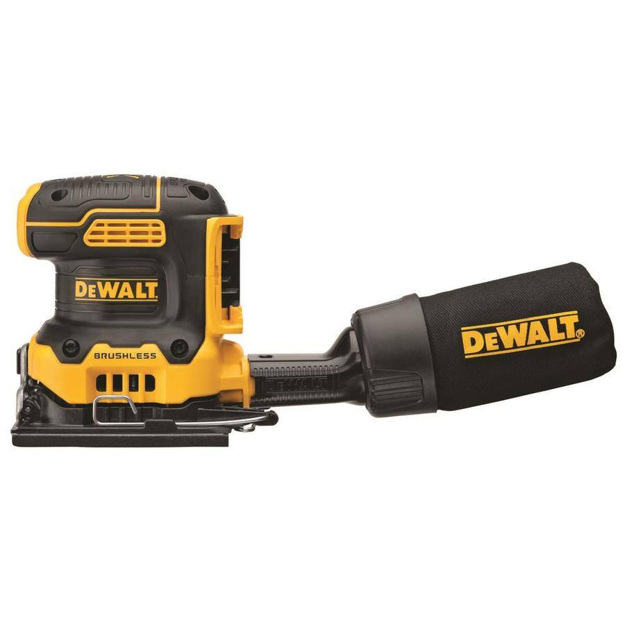 Lowes.com Jun 1-24, 2020 buy select DeWALT bare tools at full retail price get DEWALT DCB230C 20-Volt MAX 3-Amp-Hour Lithium Power Tool Battery Kit FREE (while supplies last) $129