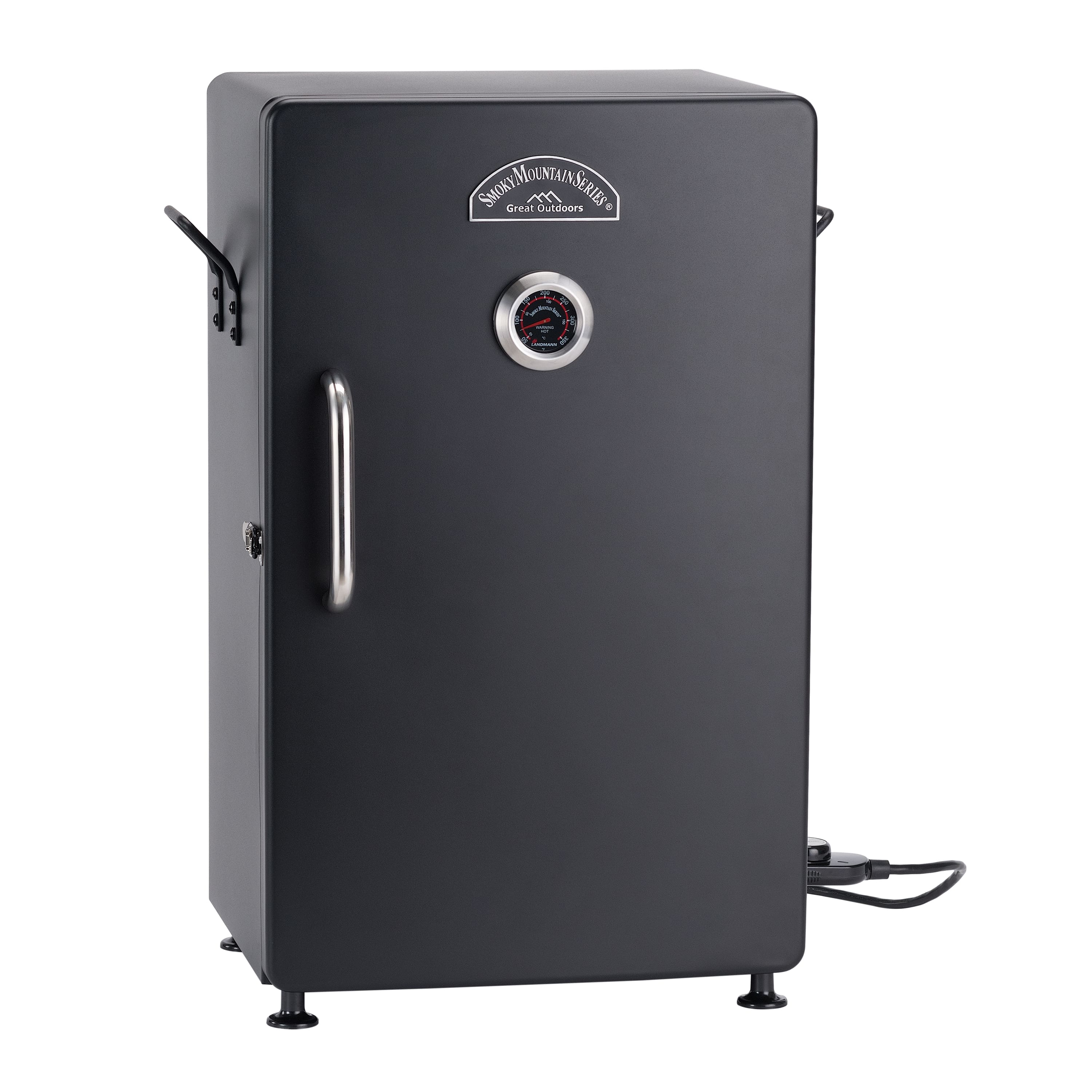 Electric Smoker $69.99 clearance $196.98)