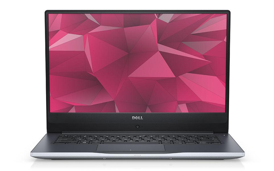 Dell Inspiron 14 7460 $649.99