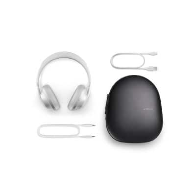 Bose Noise Cancelling Over-Ear Headphones 700 $349