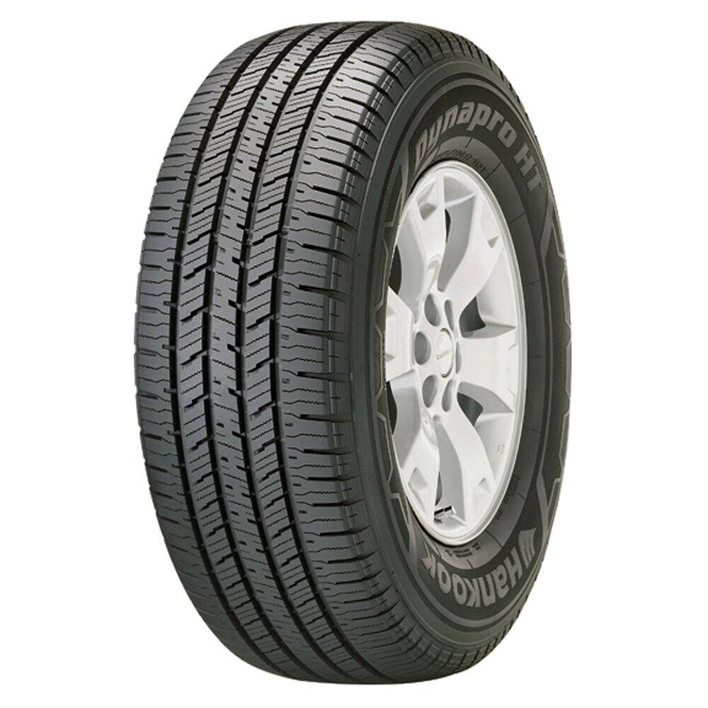 Hankook Dynapro only for 81.33!!! OMG $81.33 compatible with Ford F-150!