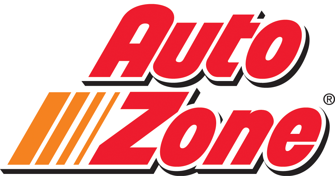 Autozone 20% off order over $100, free overnight delivery. Ends 02/10