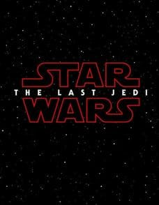 DMR Tickets For Star Wars: The Last Jedi Opening Night Fan Event at Regal Cinemas 2800 points Disney Movie Rewards