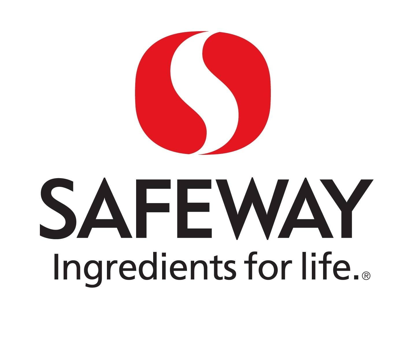 Safeway Just4u Members earn 6x Rewards Points on Amazon Gift Cards