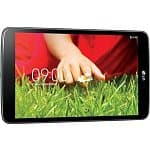 LG G-Pad 8.3 Tablet $249.99 @Newegg Free Shipping