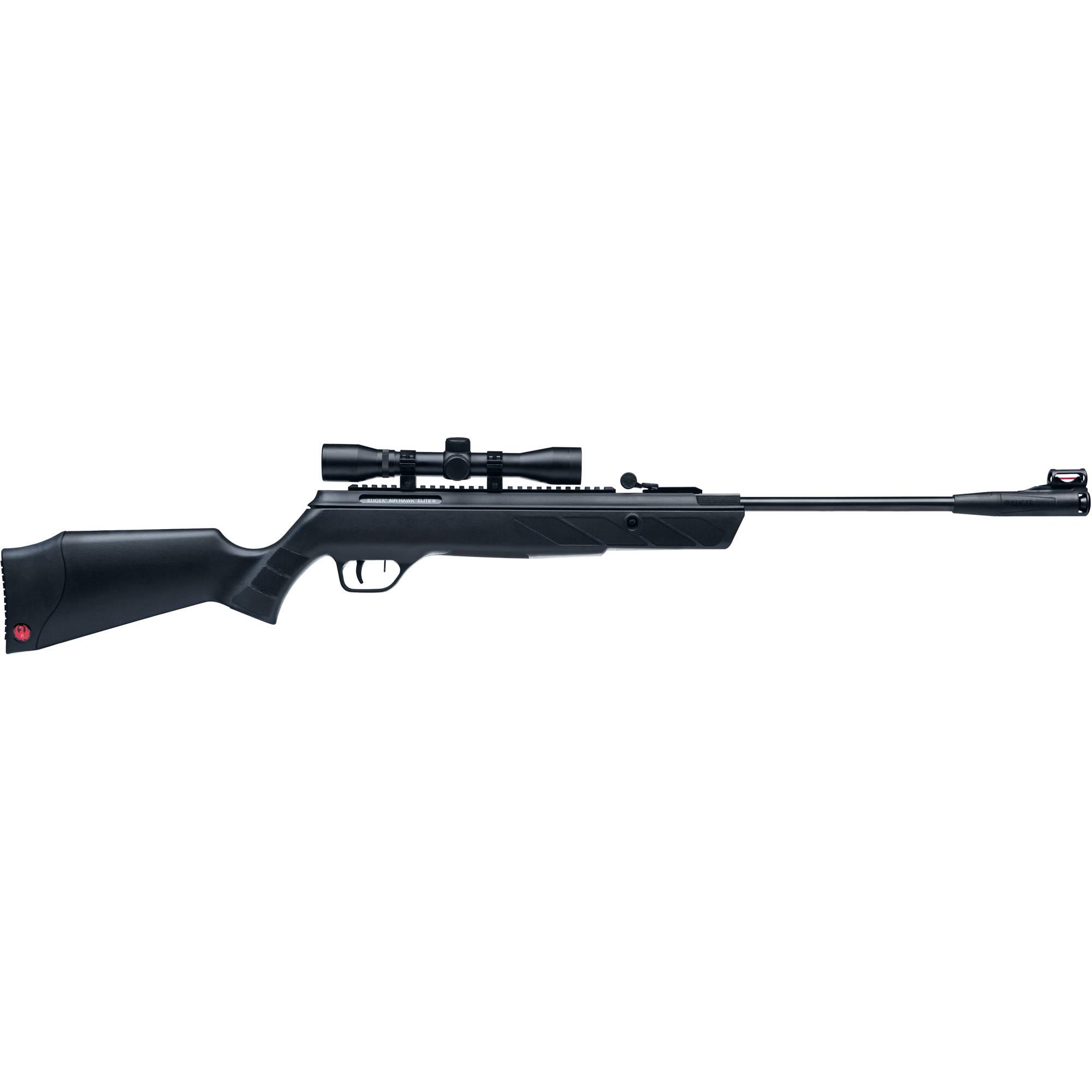 Air Guns, Pellet Guns, BB Guns on clearance, as low as $5. Maybe YMMV.