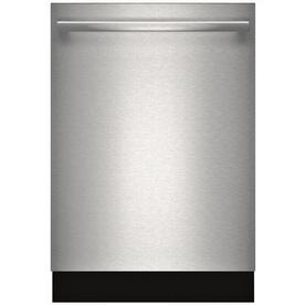 Bosch Ascenta Dishwasher (Model #: SHX4ATF5UC) $510 + Tax FS at Lowe's