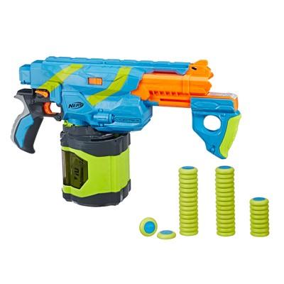 NERF Vortex VTX Pyragon Blaster $29.99